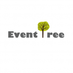 【EventTree】ロゴ